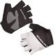 Endura Xtract Mitt II Gloves Women white